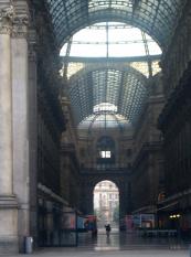 28maggio 2006 ミラノ 1
