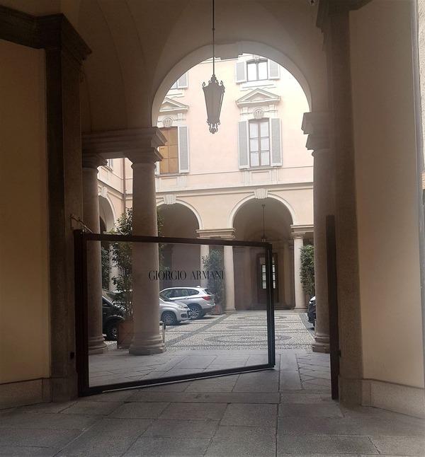 Milano6