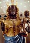 黒い聖母1
