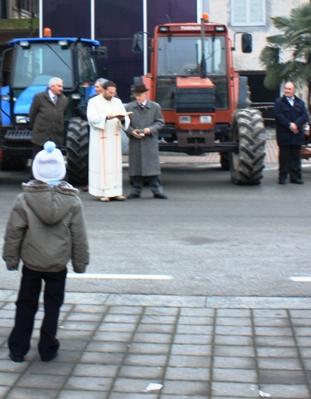 Festa di Sant'Antonio 3