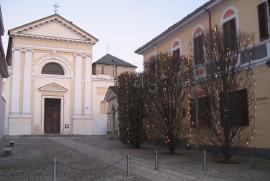 11dec2005 教会