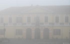 14dec2005 霧