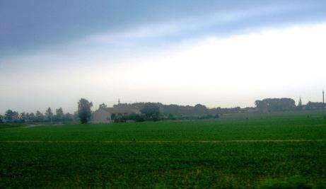 23maggio 2006 ピエモンテ