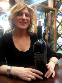 vinitaly2008   1