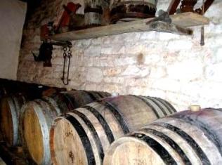 ワイン農家で31mar2007