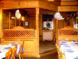 ドイツ レストラン 2