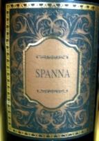 SPANNA