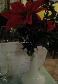 23dec2005 レストラン2