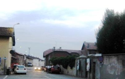 21luglio2006 会場