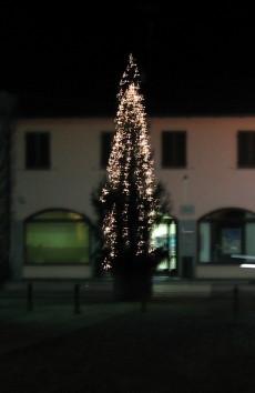 10dec2005 夜
