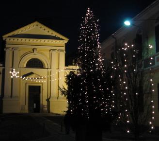 24dec2005 教会2