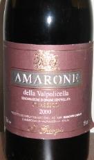 30dec2005 amarone