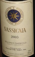 sassicaia 2