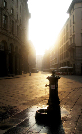 28maggio 2006 ミラノ 2