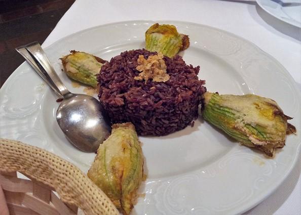 riso ermes