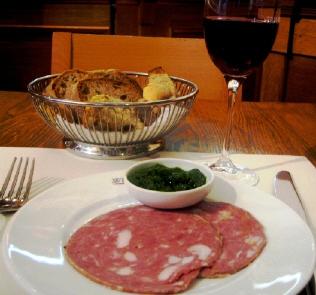 12giugno2006 夕食