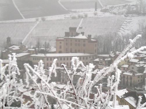 2010年冬