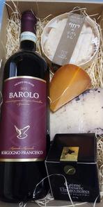 barolo ギフトセレクション 1