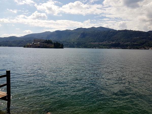 オルタ湖6
