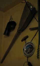 23dec2005 レストラン1