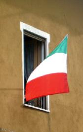 町の国旗2