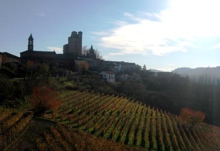 Serralunga d'Alba  2