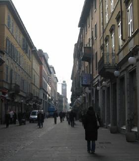 16dec2005 novara1