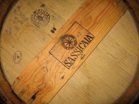 sassicaia1