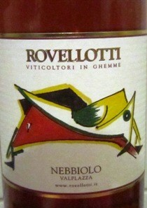 今日のワイン