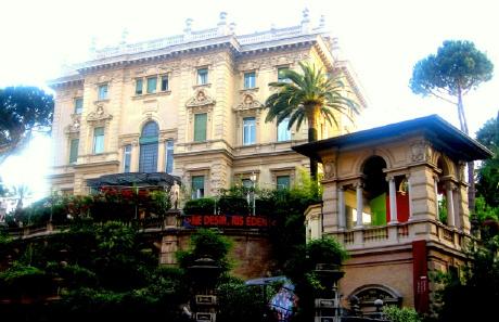 22maggio2006 ローマ