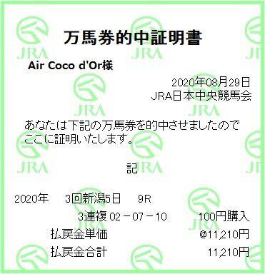 2020_3niigata5_9r