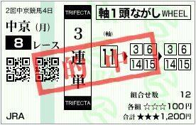 2016_2chukyo4_8r
