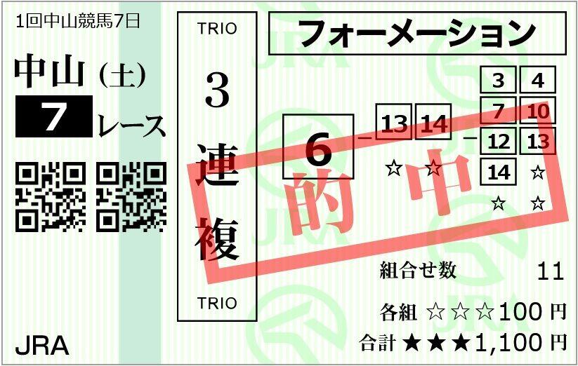 2021_1nakayama7_7r