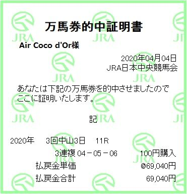 2020_3nakayama3_11r