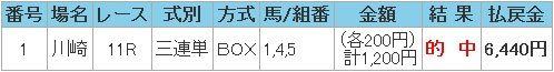 2012_12kawasaki3_11r