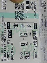 40a434d3.jpg