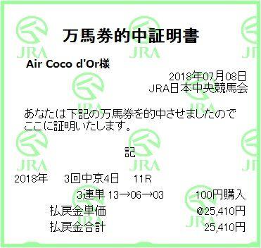 2018_3chukyo4_11r