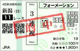 2011_4niigata8_11r
