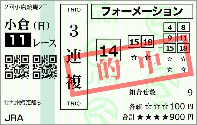 2021_2kokura2_11r