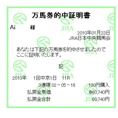 2010_1chukyo1_11r