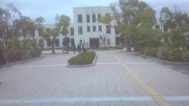 2012-05-04_09-38-50_598