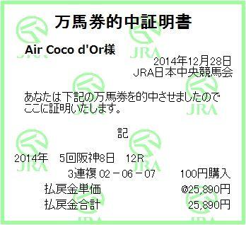 2014_5hanshin8_12r