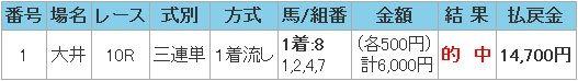 2012_15ooi3_10r