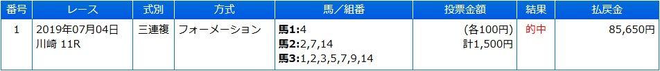 2019_4kawasaki3_11r