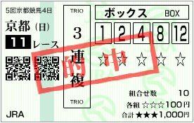 2011_5kyoto4_11r