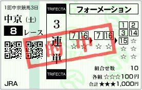 2016_1chukyo3_8r