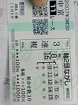 99cc794a.jpg