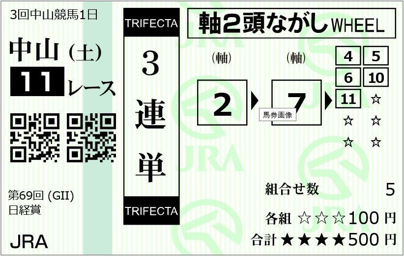 2021_3nakayama1_11r_b