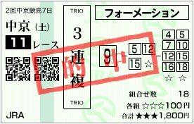 2012_2chukyo7_11r