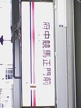 afef93a0.jpg
